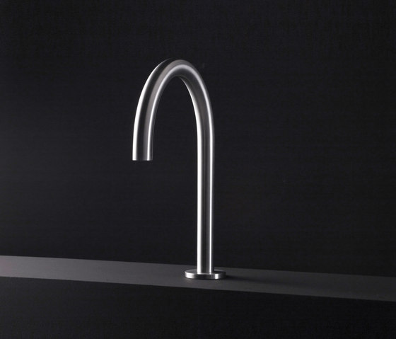 Wings by Boffi | Wash-basin taps