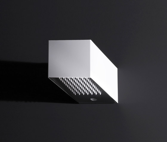 Wings by Boffi | Shower taps / mixers