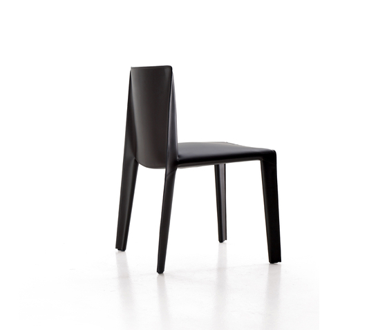 Doyl by B&B Italia | Visitors chairs / Side chairs