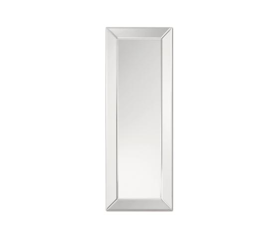 Integro L by Deknudt Mirrors | Mirrors