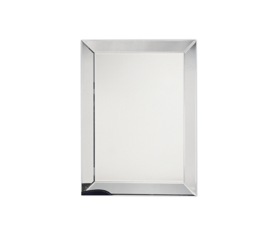 Integro R by Deknudt Mirrors | Mirrors