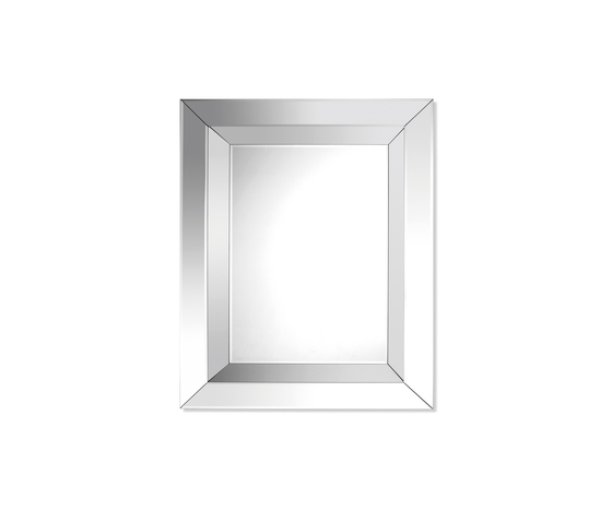 Jewel Mirror R by Deknudt Mirrors | Mirrors