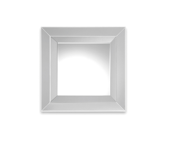 Jewel Mirror S by Deknudt Mirrors | Mirrors