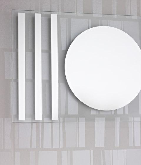 Plot by Deknudt Mirrors   Mirrors
