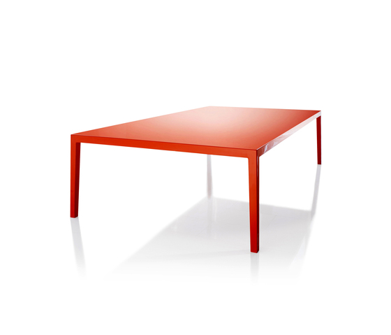 Scale Table by Horreds | Restaurant tables