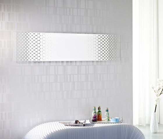 Spot by Deknudt Mirrors | Mirrors