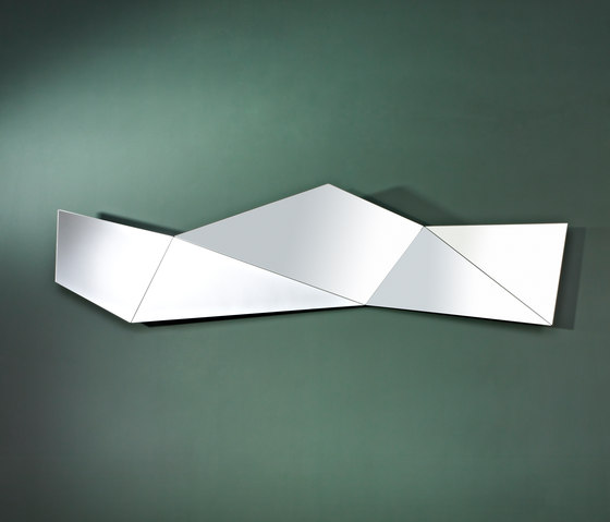 Swift by Deknudt Mirrors | Mirrors