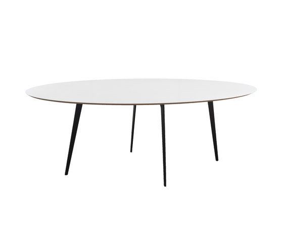 Jump by LEMA | Restaurant tables