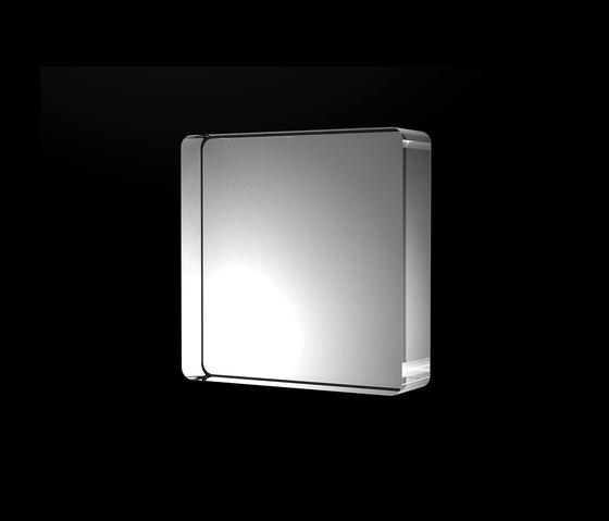 Kaja by Boffi | Wall mirrors
