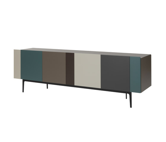 Rainbow di lema prodotto - Lema mobili italia ...