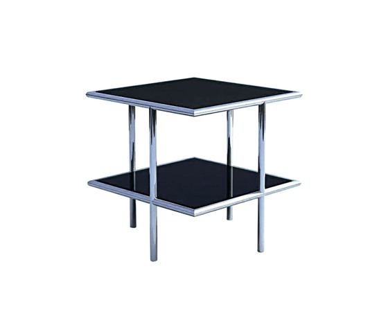 UFO 44 by D-TEC | Side tables
