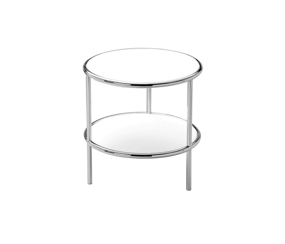 UFO 54 by D-TEC | Side tables