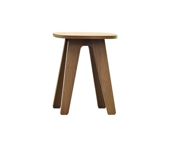 InOut 944 by Gervasoni | Side tables