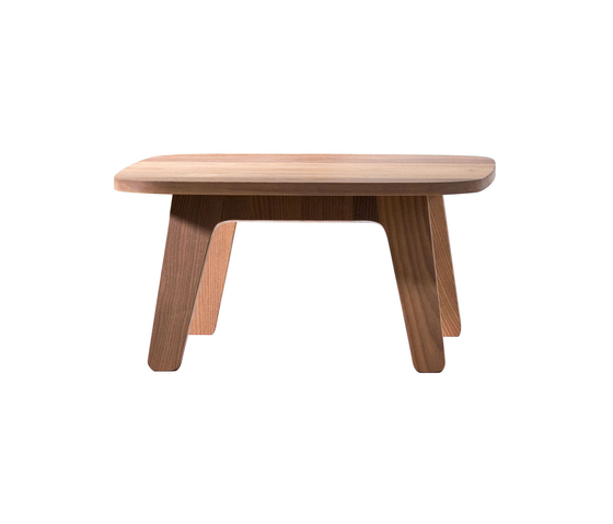 InOut 946 by Gervasoni | Side tables