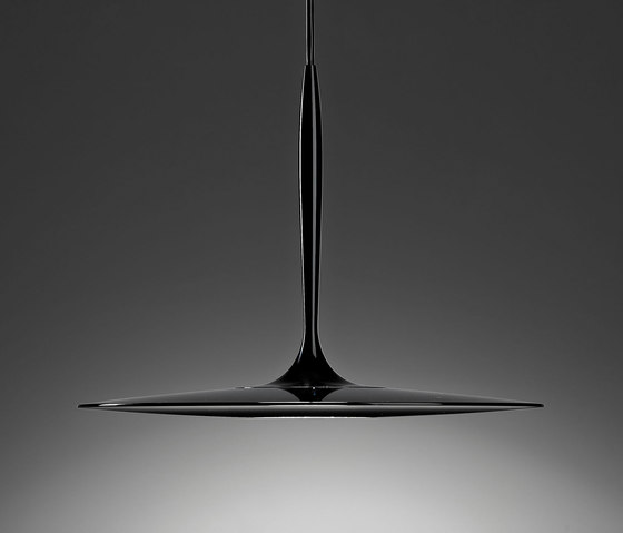 Decanter LED by Targetti | General lighting
