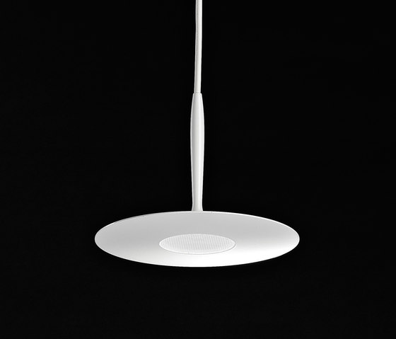 Decanter LED Small by Targetti | General lighting