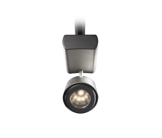 Ledo LED by Targetti | General lighting