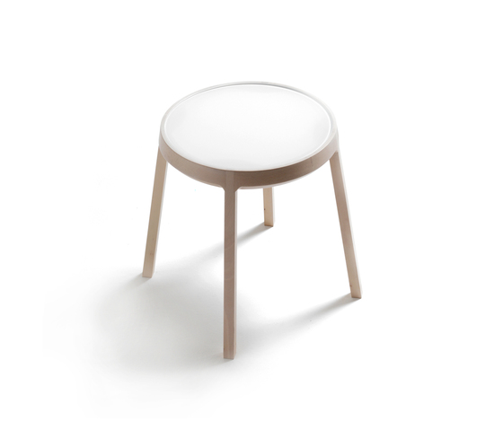 Aro 690 C by Capdell | Stools