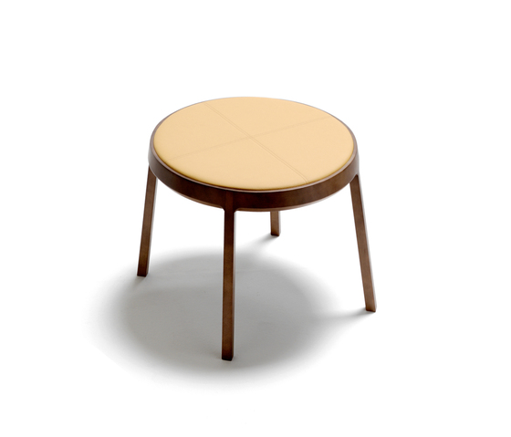 Aro 694 M by Capdell | Stools
