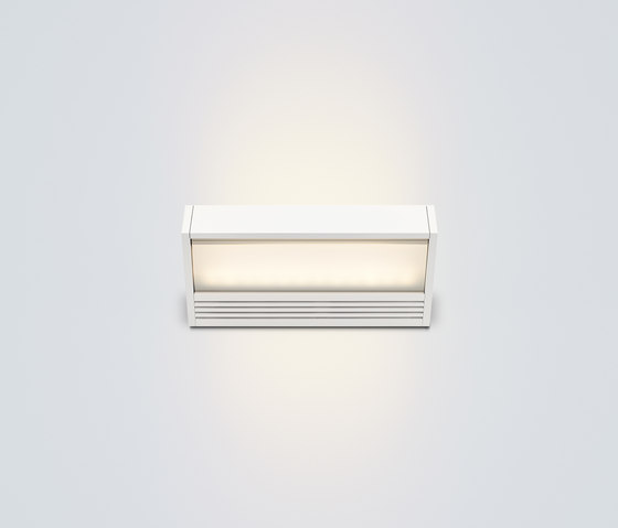 SML² 150 by serien.lighting | General lighting