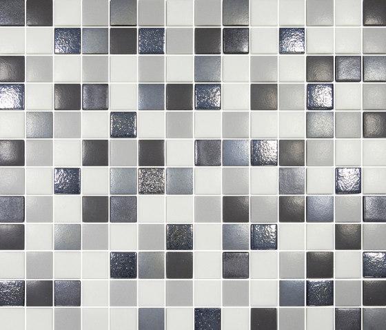 Textures Loft by Hisbalit   Mosaics