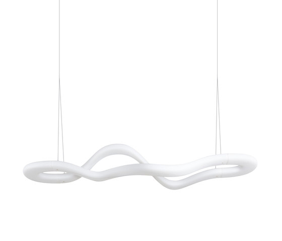 Knot by Slide | General lighting