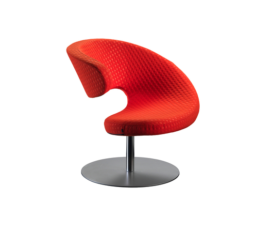 Peel™ Club by Variér Furniture | Lounge chairs