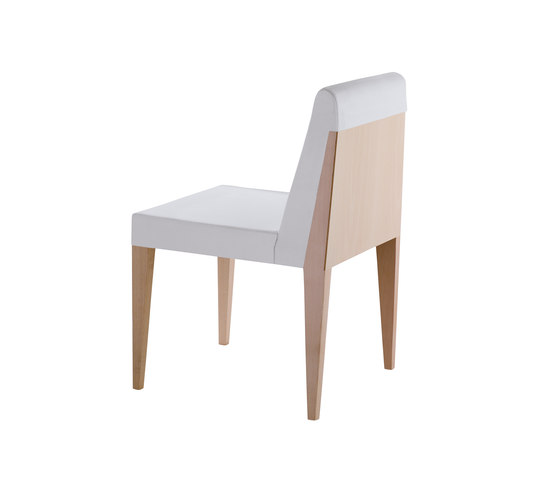 New York 630 by Capdell | Restaurant chairs