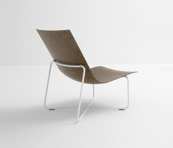 LC03* di Pastoe | Poltrone lounge