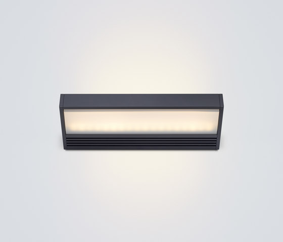 SML² 220 di serien.lighting | Illuminazione generale
