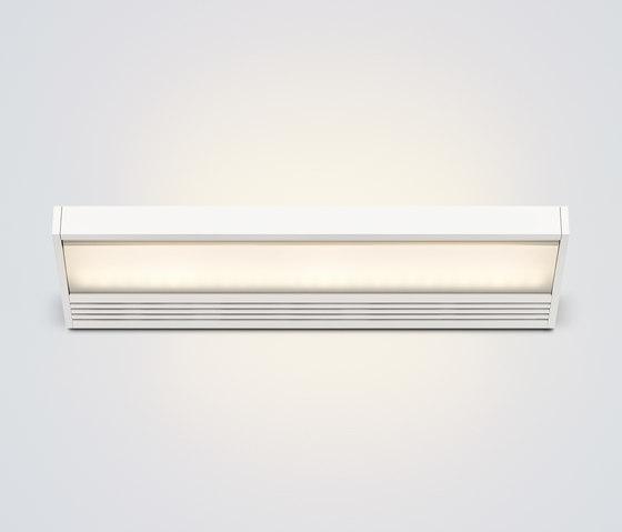 SML² 300 von serien.lighting | Allgemeinbeleuchtung