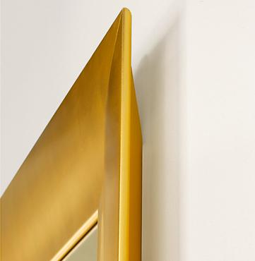 Palais Mirror by Christine Kröncke | Mirrors