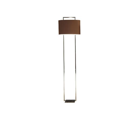 Pharos Floor lamp de Christine Kröncke | Éclairage général