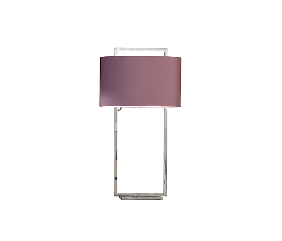 Pharos Table lamp de Christine Kröncke | Éclairage général