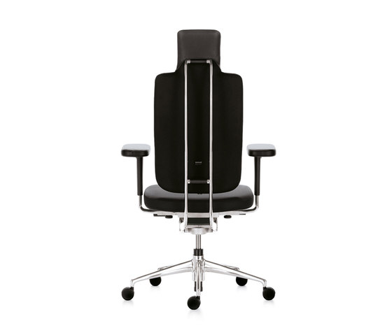 HeadLine by Vitra | Office chairs