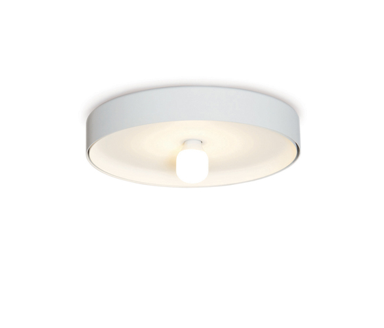 Bikini Ceiling lamp by Vertigo Bird | General lighting