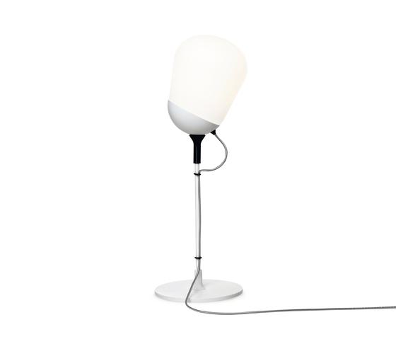 Hippo Table lamp by Vertigo Bird | General lighting
