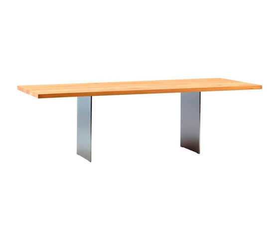 dk3-3 Table by dk3 | Restaurant tables