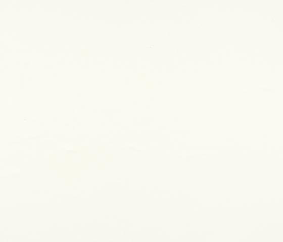 Alloy 001 by Kvadrat | Fabrics