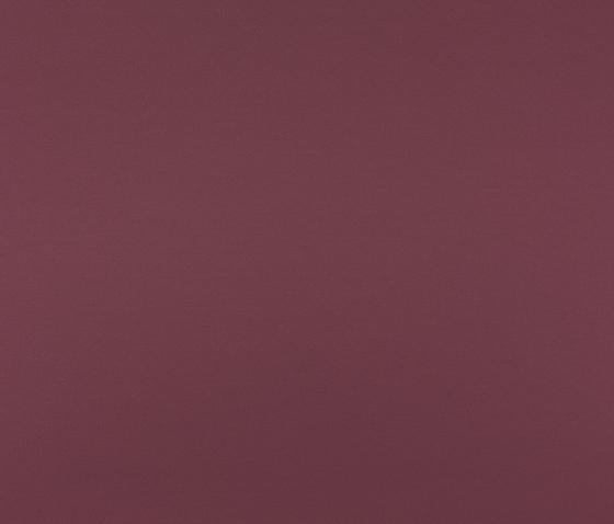 Alloy 006 von Kvadrat | Stoffbezüge