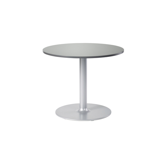 macao table de Wiesner-Hager | Tables d'appoint