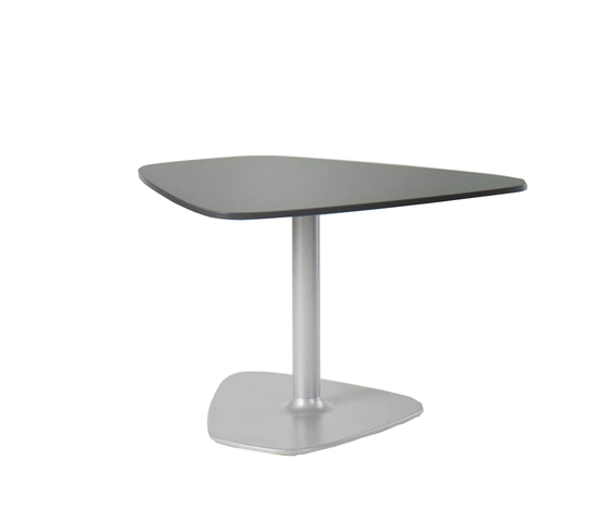 macao bistro table by Wiesner-Hager | Side tables