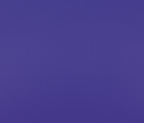 Alloy 014 von Kvadrat | Stoffbezüge