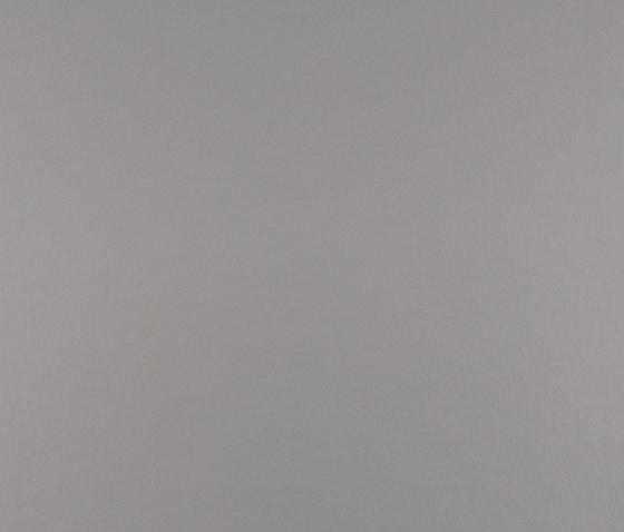 Alloy 019 von Kvadrat | Stoffbezüge