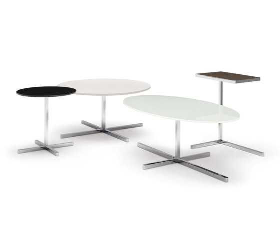 Marabu by COR | Side tables