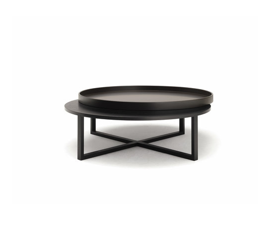 Orbit by COR | Coffee tables