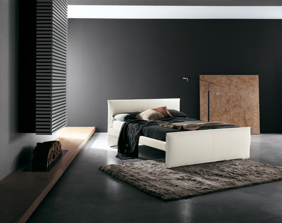 Fly* by Bolzan Letti | Double beds