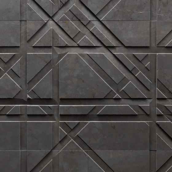 Nuance | Tartan by Lithos Design | Natural stone slabs