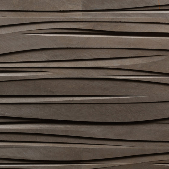 Nuance | Vena by Lithos Design | Natural stone panels