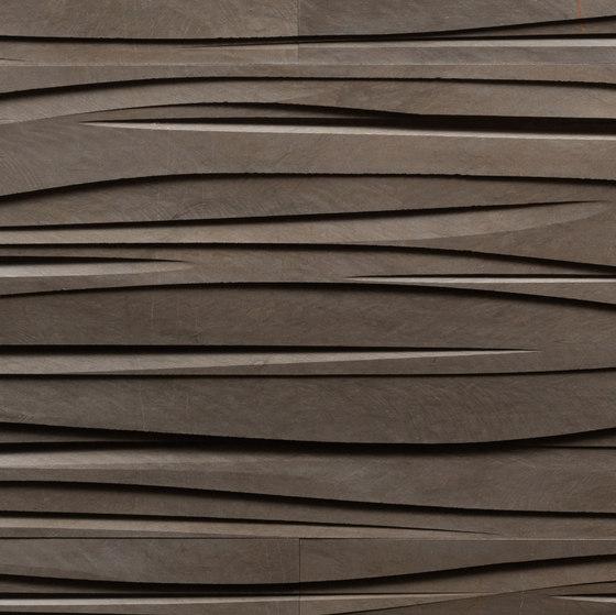 Nuance | Vena de Lithos Design | Planchas